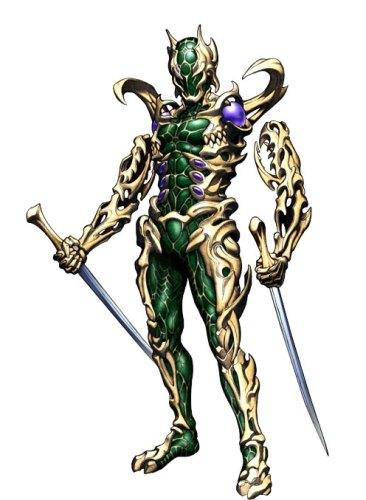 Shin-Megami-Tensei-IV-demon-02