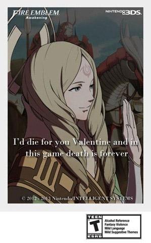 fire-emblem-awakening-san-valentin-03