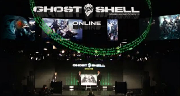 ghost-in-the-shell-stand-alone-complex-online
