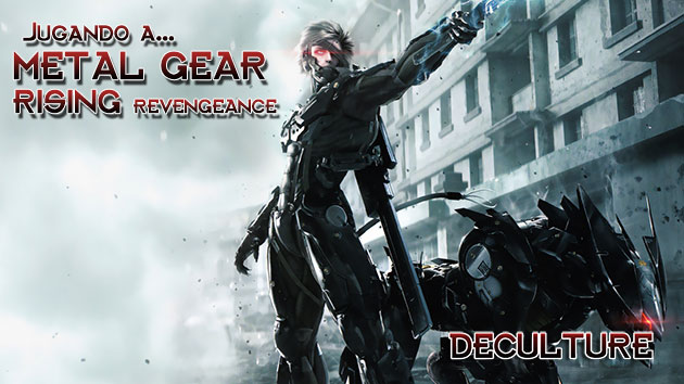 jugando-Metal-Gear-Rising-Revengeance