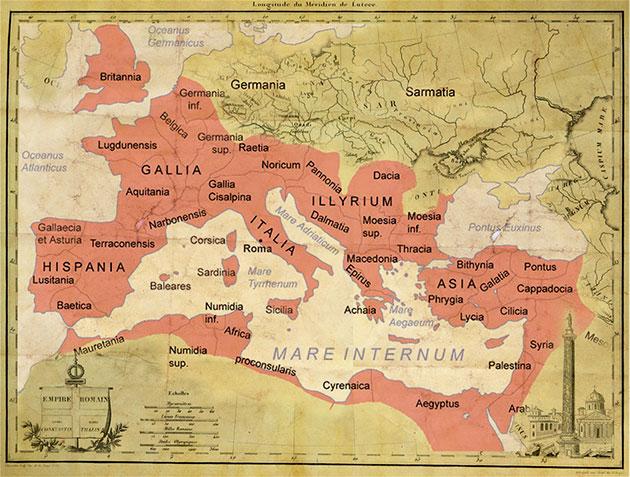 mapa-dos-espadas