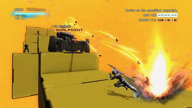 metal-gear-rising-vr-mission-01