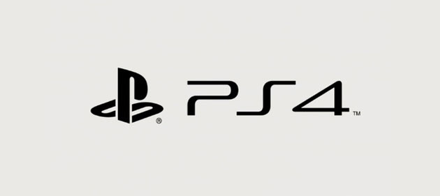 playstation-4-logotipo