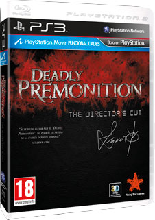 Deadly-premonition-pal-esp-cover