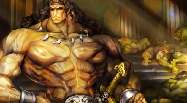 Dragons-crown-barbarian