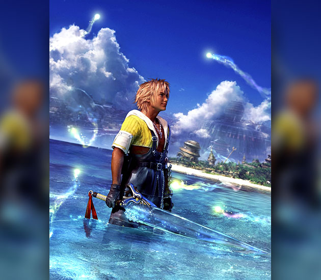 Final-Fantasy-X-HD-remaster-artwork