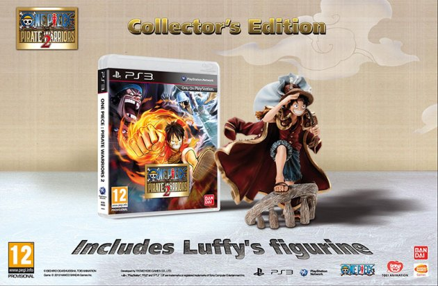 One-Piece-Pirate-Warriors-collectors-pal-01