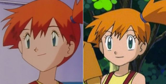 pokemon-anime-compara-05