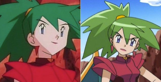 pokemon-anime-compara-10
