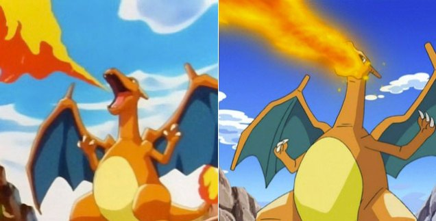 pokemon-anime-compara-12