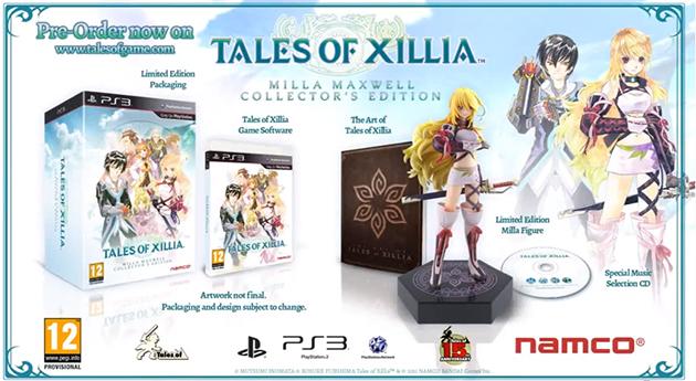 Tales-of-Xillia-edicion-coleccionista