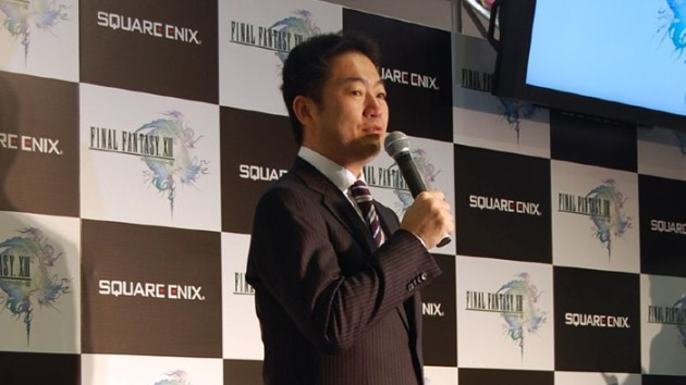 Yoichi-Wada-Square-Enix-Final-Fantasy-XIII