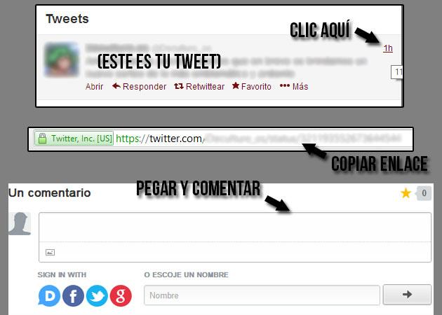 concurso-Twitter