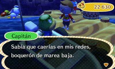Animal Crossing Deculture 09