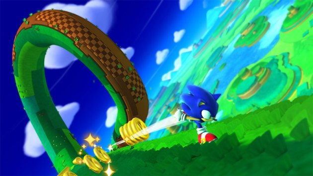 Sonic Lost World Wii U 04
