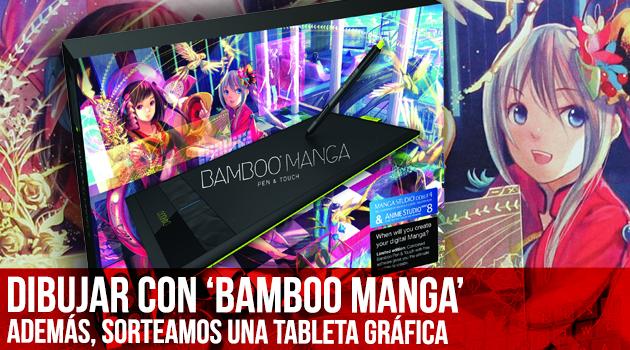 bamboo-manga-tablet-ptd