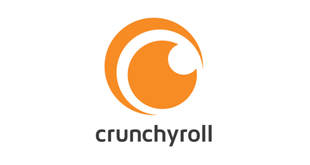 crunchyroll espana
