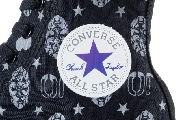 jojo converse all star 02