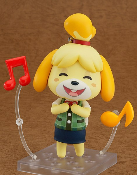 nendoroid canela animal crossing 02