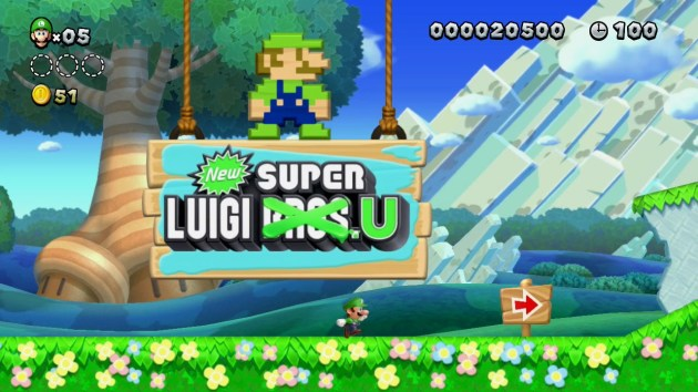 new_super_luigi_u_may_07
