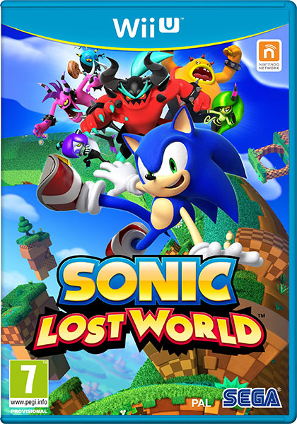 sonic-lost-world-wii-u-cover