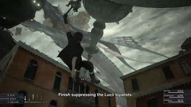 Final-Fantasy-XV-03