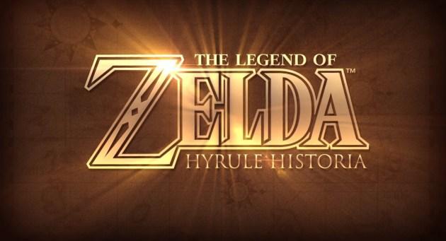 Hyrule-Historia-Header-Image