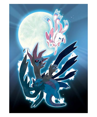 Sylveon-illustration-Pokemon-X-Y
