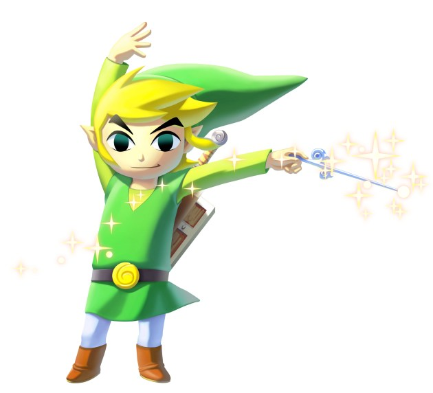 The-Legend-of-Zelda-The-Wind-Waker-HD_2013_06-11-13_013
