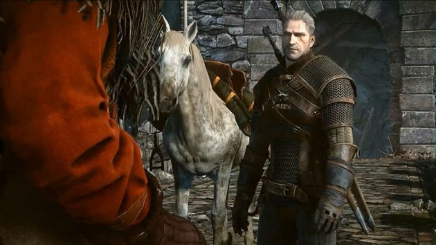 The-Witcher-3-Xbox-One-10