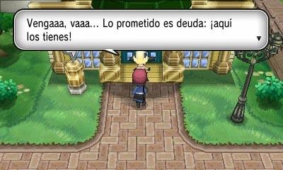 ciudad novarte 02 pokemon x y