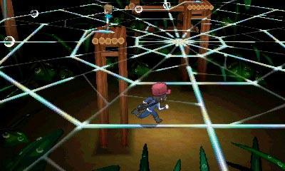 ciudad novarte 06 pokemon x y