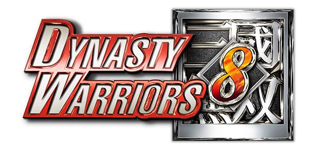 dynasty-warriors-8-logo