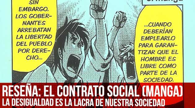 el-contrato-social-herder-resena