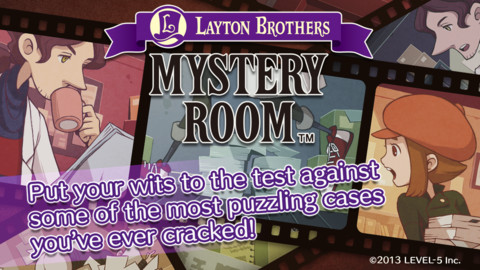 layton brothers mystery room ios 01