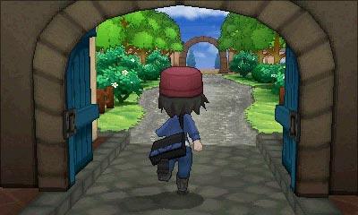 pueblo boceto 03 pokemon x y