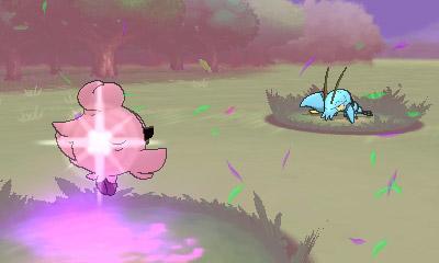 Spritzee Pokemon X Y 04