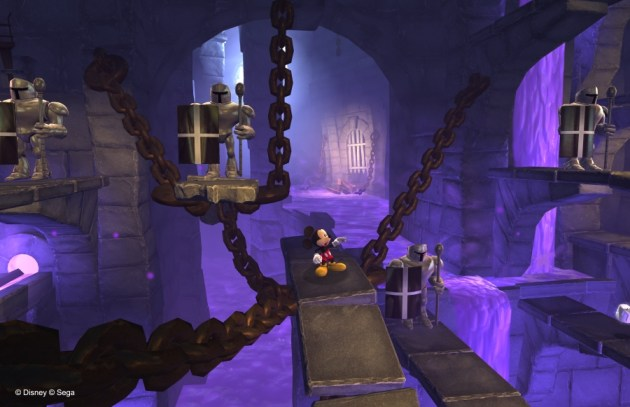 castle of illusion 2013 verano 01