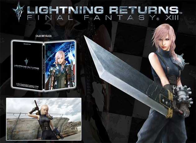 lightning-returns-reserva-ffvii