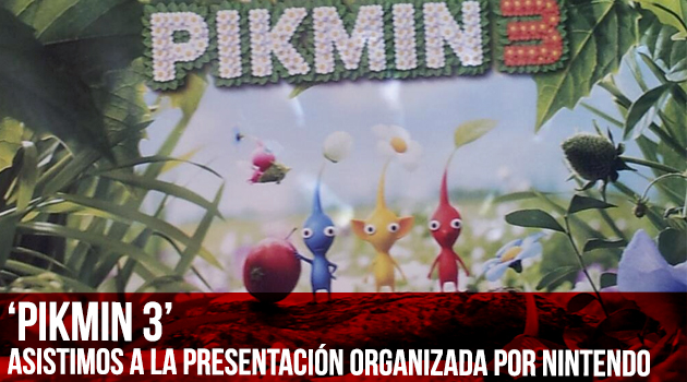 pikmin-3-presentacion