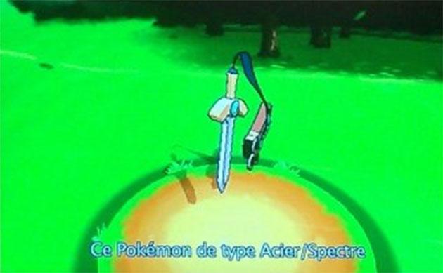 pokemon-x-y-monoparle-battle