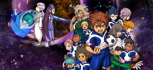 Inazuma-Eleven-GO-Galaxy-Big-Bang-Super-Nova