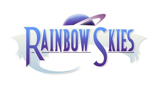 Rainbow-Skies-22