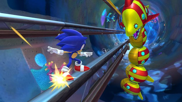 Sonic-Lost-World-gamescom-23