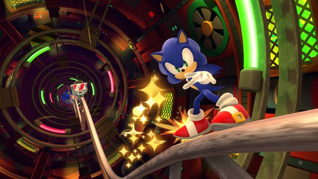 Sonic-Lost-World-gamescom-24