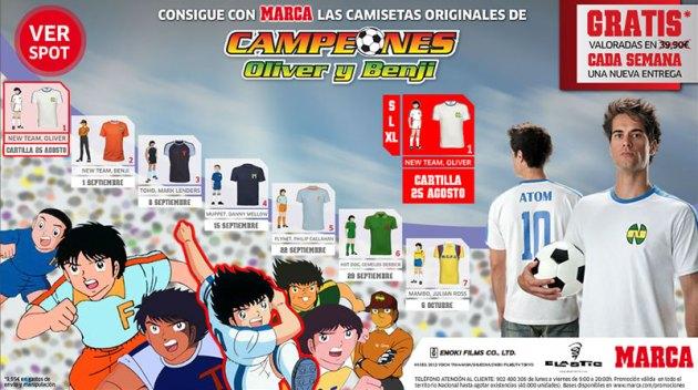 camiseta-oliver-atom-campeones