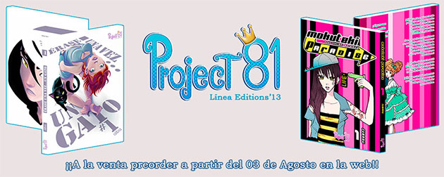 linea-editions-project-81