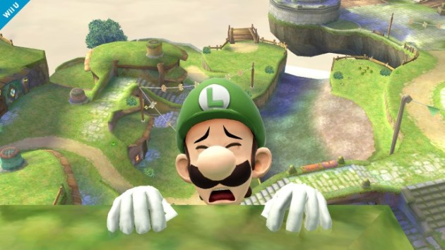 luigi-super-smash-bros-wii-u-3ds-09