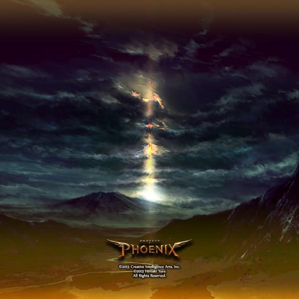 project phoenix arte 02