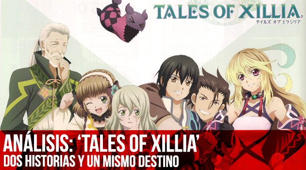 tales-of-xillia-analisis